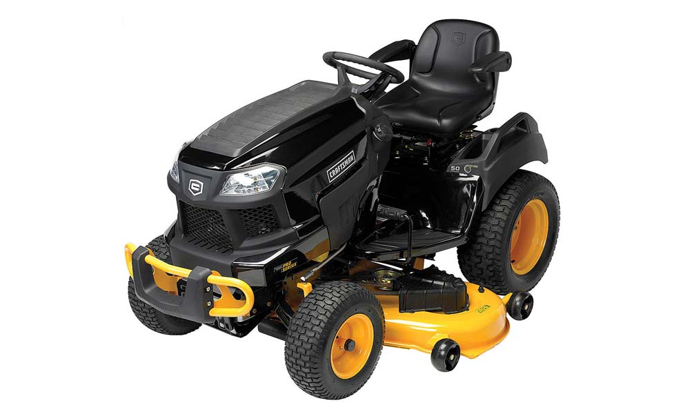 further Citation Rf X as well Aef Ab F C Fddda further Best Garden Tractor Reviews furthermore Img Small. on massey ferguson prestige garden tractor