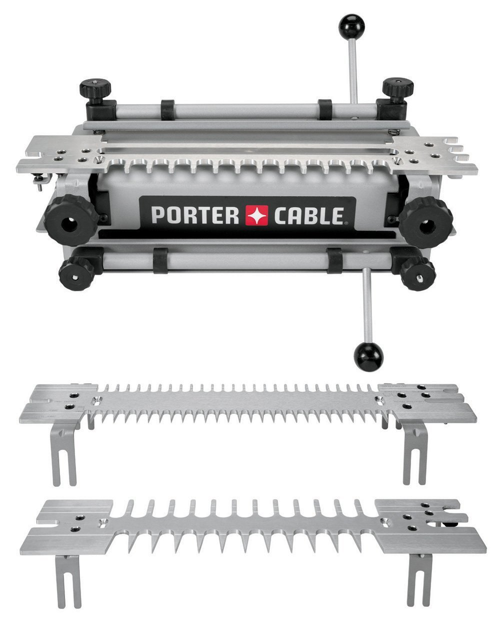 Porter-Cable 4216 Super Jig - Dovetail Jig