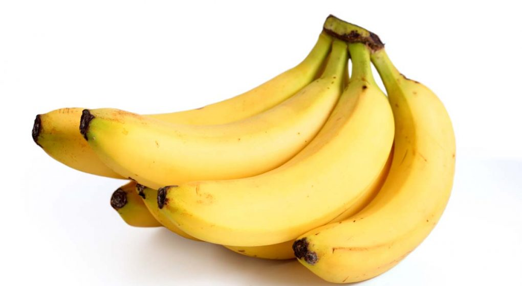 Banana Nutrition Facts